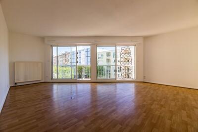 Location Appartement 2 pièces 53m² Pau (64000) - Photo 2