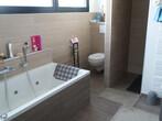 Vente Maison 5 pièces 160m² Morschwiller-le-Bas (68790) - Photo 7