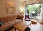 Vente Appartement 2 pièces 54m² Suresnes (92150) - Photo 3