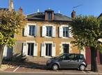 Vente Immeuble 120m² Briare (45250) - Photo 1