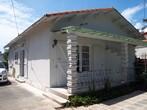 Vente Maison 3 pièces 42m² La Tremblade (17390) - Photo 1