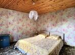 Vente Maison 4 pièces 95m² Cabourg (14390) - Photo 18