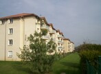 Vente Appartement 3 pièces 54m² Rumilly (74150) - Photo 1