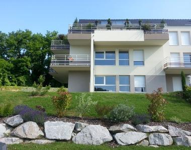 Location Appartement 5 pièces 119m² Eschentzwiller (68440) - photo