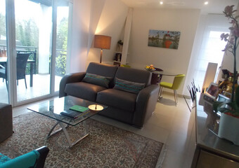 Vente Appartement 2 pièces 50m² Mulhouse (68100) - photo