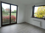 Vente Maison 6 pièces 112m² Bartenheim (68870) - Photo 8