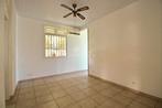 Vente Maison 4 pièces 119m² Remire-Montjoly (97354) - Photo 18