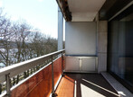 Sale Apartment 3 rooms 108m² Annecy (74000) - Photo 2