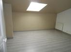 Location Appartement 4 pièces 72m² Chauny (02300) - Photo 5