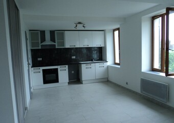 Location Appartement 2 pièces 38m² Breuilpont (27640) - Photo 1