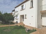 Vente Maison 7 pièces 182m² Rivesaltes (66600) - Photo 15