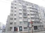 Vente Appartement 3 pièces 71m² Grenoble (38100) - Photo 11
