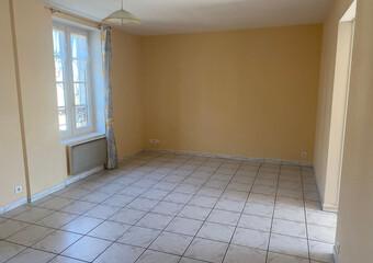 Location Appartement 2 pièces 57m² Brive-la-Gaillarde (19100) - Photo 1
