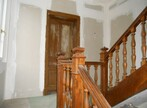 Location Appartement 102m² Charmes (02800) - Photo 7