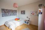 Vente Maison 6 pièces 119m² Bourgoin-Jallieu (38300) - Photo 14