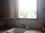 Vente Appartement 4 pièces 53m² Lélex (01410) - Photo 5