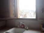 Vente Appartement 4 pièces 53m² Lélex (01410) - Photo 5
