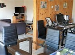 Vente Appartement 4 pièces 77m² Seyssinet-Pariset (38170) - Photo 11