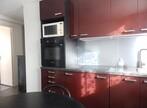 Renting Apartment 3 rooms 53m² Saint-Martin-d'Hères (38400) - Photo 2