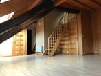 Vente Maison 8 pièces 150m² Vesoul (70000) - Photo 2