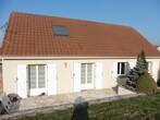 Vente Maison 5 pièces 115m² Moroges (71390) - Photo 14