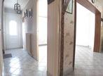 Vente Maison 7 pièces 90m² Bully-les-Mines (62160) - Photo 3