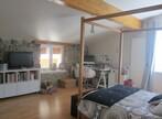 Location Maison 195m² Montagny (69700) - Photo 14