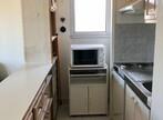 Sale Apartment 1 room 30m² Rambouillet (78120) - Photo 3