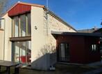 Vente Maison 7 pièces 141m² Parthenay (79200) - Photo 36