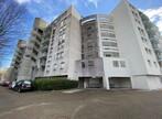 Location Appartement 2 pièces 37m² Grenoble (38100) - Photo 10