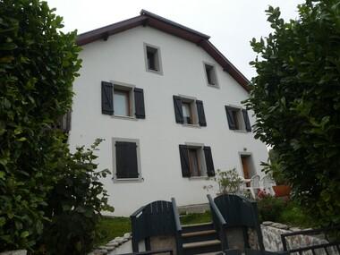 Location Appartement 2 pièces 49m² Étercy (74150) - photo