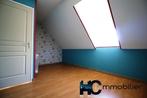 Vente Maison 5 pièces 91m² Saint-Christophe-en-Bresse (71370) - Photo 5