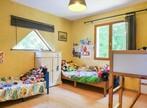 Sale House 6 rooms 200m² Aureville (31320) - Photo 7