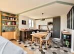 Location Appartement 4 pièces 81m² Villeneuve-la-Garenne (92390) - Photo 3