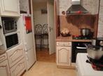 Location Maison 3 pièces 54m² Nemours (77140) - Photo 3