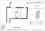 Vente Appartement 2 pièces 45m² Anglet (64600) - Photo 3