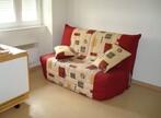 Location Appartement 1 pièce 20m² Grenoble (38000) - Photo 3