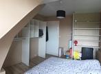 Vente Appartement 4 pièces 70m² Dunkerque (59240) - Photo 5