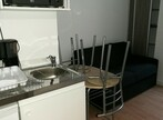 Location Appartement 13m² Vichy (03200) - Photo 1
