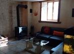 Vente Maison 7 pièces 225m² Bellevaux (74470) - Photo 3