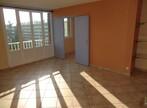 Location Appartement 4 pièces 64m² Grenoble (38100) - Photo 2