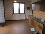 Location Maison 5 pièces 140m² Saint-Félix (74540) - Photo 6