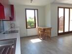 Vente Appartement 3 pièces 64m² Sassenage (38360) - Photo 5