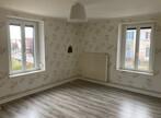 Sale House 5 rooms 126m² Luxeuil-les-Bains (70300) - Photo 8