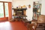 Sale House 8 rooms 200m² SAINT EGREVE - Photo 6