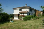 Vente Maison 6 pièces 115m² Cublize (69550) - Photo 3