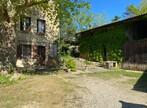 Vente Maison 6 pièces 160m² Peyrins (26380) - Photo 1