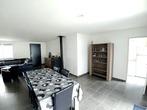 Vente Maison 7 pièces 98m² Grenay (62160) - Photo 5