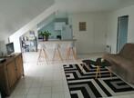 Location Appartement 2 pièces 54m² Pacy-sur-Eure (27120) - Photo 1