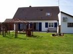 Vente Maison 7 pièces 140m² Saint-Floris (62350) - Photo 5
